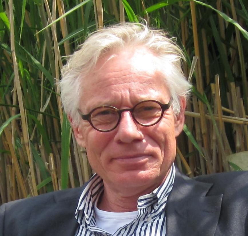 Drs. Gaston Vilé